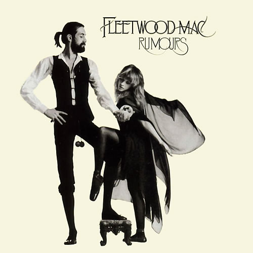 Fleetwood Mac-Rumours01.jpg